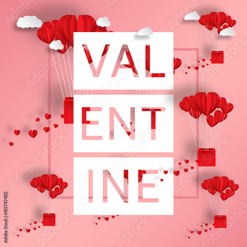 Generous 74 Amazing What Day Is Valentines Day Gallery - Valentine ...