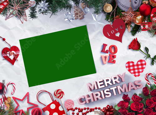 christmas christmas themed background stock photo and royalty