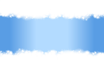背景素材壁紙,バックグラウンド,雲,空,自然,ぼかし,余白,ホワイトスペース,ソフトフォーカス,霧,