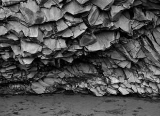 Basaltfels
