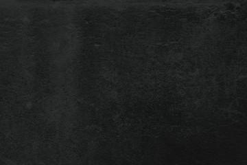 和紙背景素材テクスチャ-黒