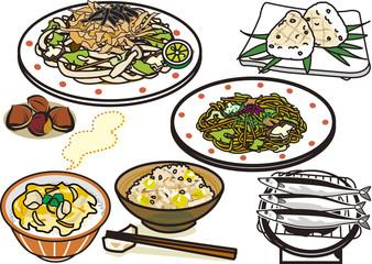 食べ物14
