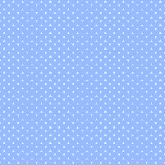 Abstract blue pattern, background, texture. Texture for wallpaper, fills, web page background.