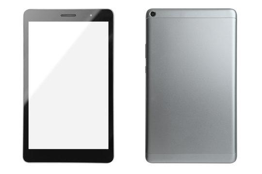 Modern tablet computer