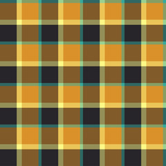 Tartan textile texture. Can be used for textile, website background, book cover, packaging.