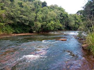 natureza, nature, brasil, brazil, river, road, sky, ceu, estrada, parana, moto, viagens, travels