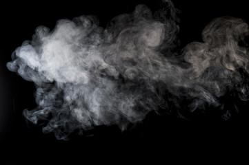 smoke on black3