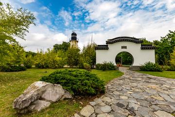 Garten Rostock search photos rostock