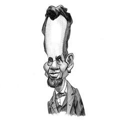 United States Presidents: Abraham Lincoln