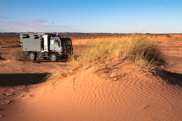 Natur Aufnahmen, Wüstenbilder, Dessert, Architektur und Gebäude in Africa