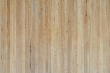 Wood planks use for floor, wall or background