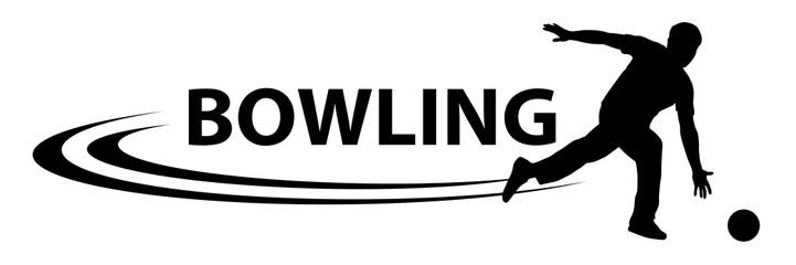 Bowling - 67