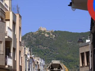 Alcalá de Chivert  o Xivert, pueblo de la provincia de Castellón, en la Comunidad Valenciana, España. Pertenece a la comarca del Bajo Maestrazgo