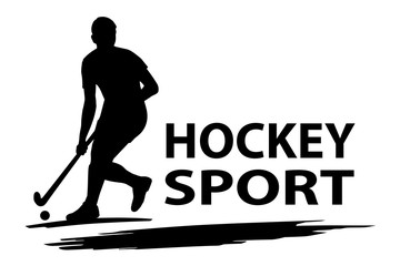 Hockey - 90