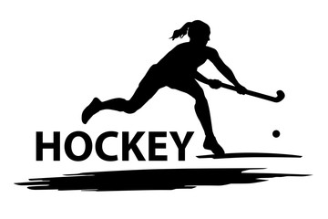 Hockey - 91