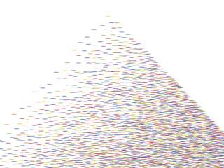 grain texture, vector abstract illustration
