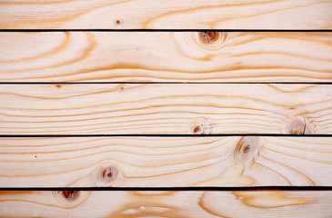 Wood texture. Old panels background
