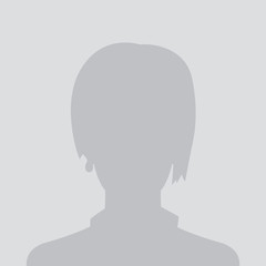 profile placeholder, default avatar
