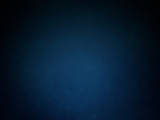 Abstract Blue Grunge background