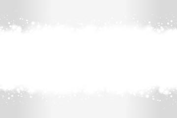 背景素材壁紙,雲,空,ぼかし,余白,ホワイトスペース,ソフトフォーカス,中抜き,白抜き,フレーム,枠