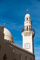 Minarett in Bahrain
