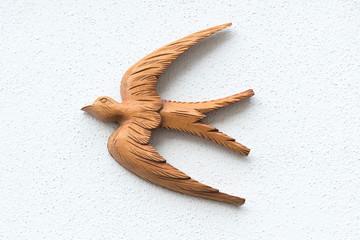 Holzschnitt