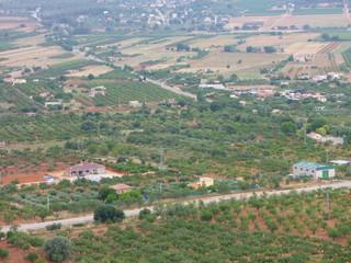 Villafamés, pueblo de la Comunidad Valenciana, España,s ituado en la provincia de Castellón, en la comarca de la Plana Alta.