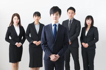 ビジネスグループ