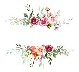Search Photos Floral