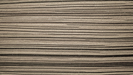 wood texture background with horizontal line