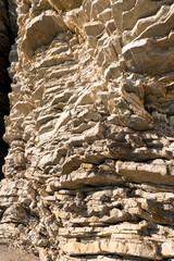 Rock Formation - Strata