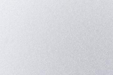 Obraz white foam sheet texture - fototapety do salonu