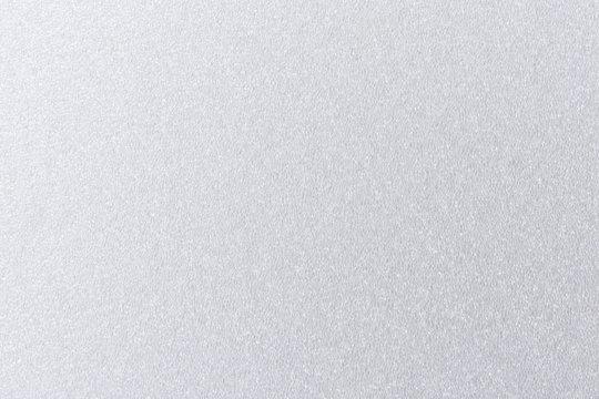 white foam sheet texture