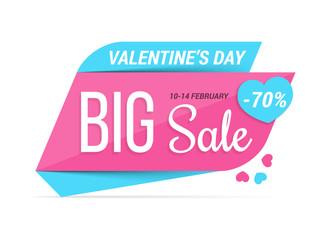 Papier Peint - Valentine's Day Sale
