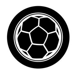 Ball | Emblem | Logo