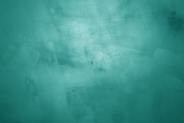 Graphic Texture