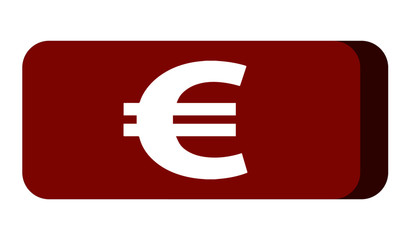 Euro payment online mobile shopping market