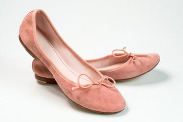 ballerina schuhe