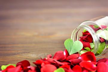 Valentines Day heart