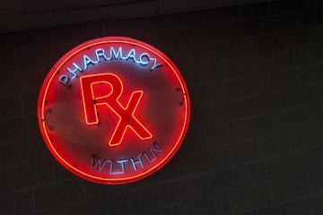 neon pharmacy sign_2