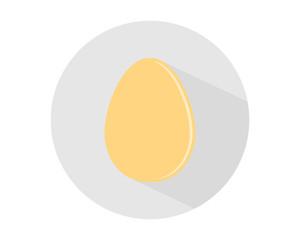 egg image hen poultry livestock animal image vector