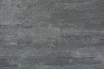 Cement background wallpaper