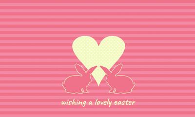 Ostern Voller Liebe
