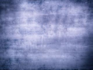 Blue texture wooden background