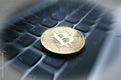bitcoin zoom