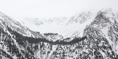 Berge Hindelang