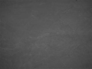 Gray background, floor, texture, gray, neutral