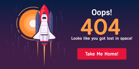404-page-space-shuttle copy