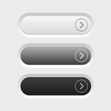 Empty button set