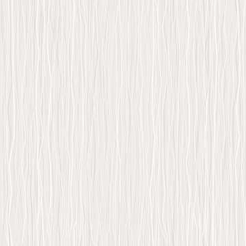 Seamless pattern background subtle abstract texture